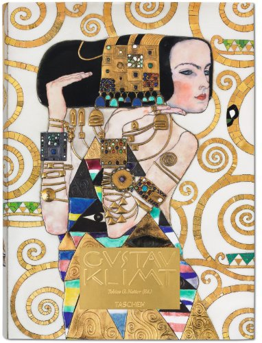 Gustav Klimt: Complete Paintings XL