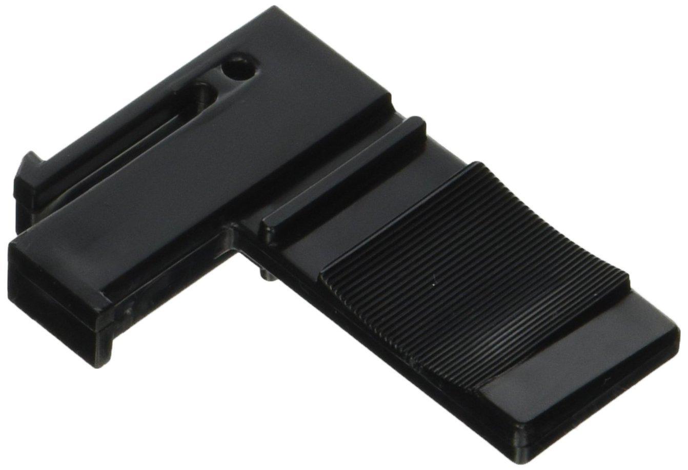 Hayward CX400D Anello di bloccaggio Fermo di Ricambio per Select filtri