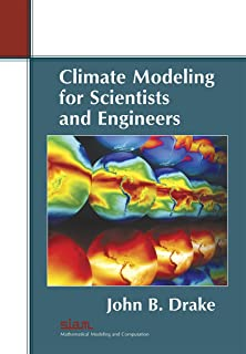 Mathematics and climate hans kaper hans engler 9781611972603 climate modeling for scientists and engineers mathematical modeling and computation fandeluxe Choice Image