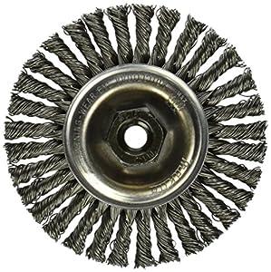 Makita Stringer Bead Wire Wheel