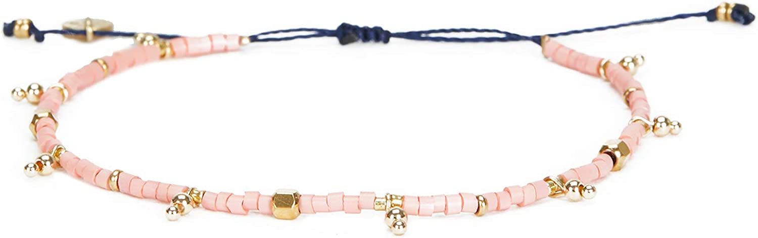 Parfois - Pulsera Arm Strawberry - Mujeres