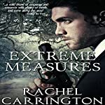 Extreme Measures | Rachel Carrington