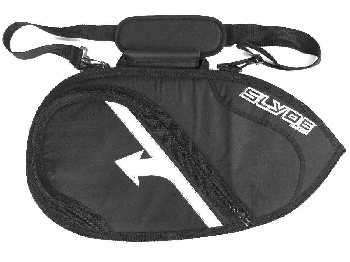Slyde Handboards Body Surfing BOARDBAG - Extra