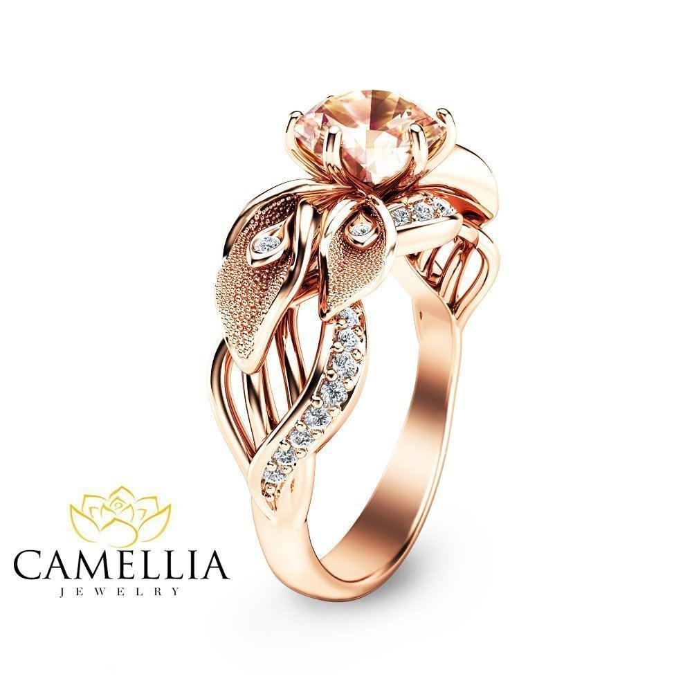 products engagement rings ndstore camellia diamond ring store natural