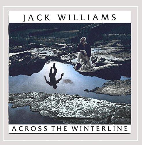 Across the Winterline