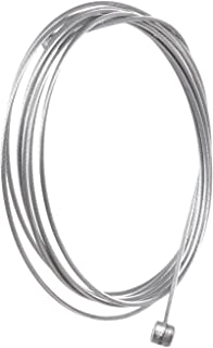 CLARKS STAINLESS ROAD 1.5 x 2000MM INNER BRAKE CABLE