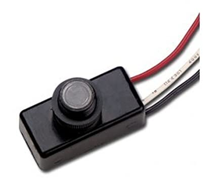 Amazon 120 volt dusk to dawn photocell photoeye sensor home 120 volt dusk to dawn photocell photoeye sensor cheapraybanclubmaster Image collections