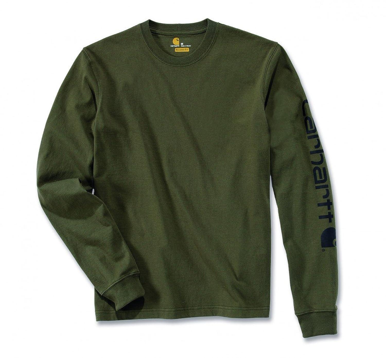 chic Long Sleeve Polo T Shirts for Men Casual Henley Shirt Plain ...