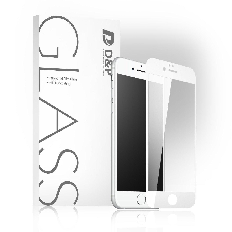 best iphone 7 screen protectors