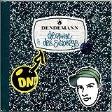 Dendemann - Endlich Nichtschwimmer