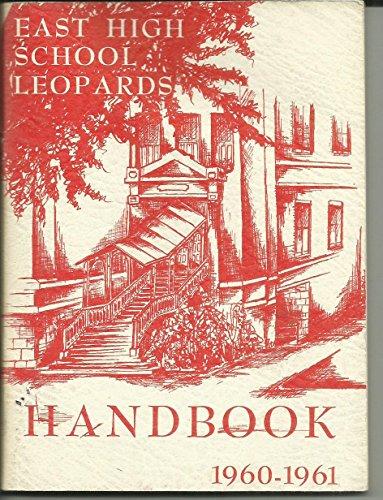 The Leopard's Guide: A Handbook (1960-1961)