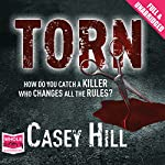 Torn | Casey Hill
