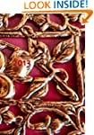 Kalender 2013 - Red Ornament: DIN A5,...