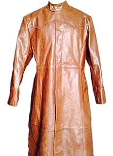 jacket on add hommeV on add Leather Leather Qthdsr