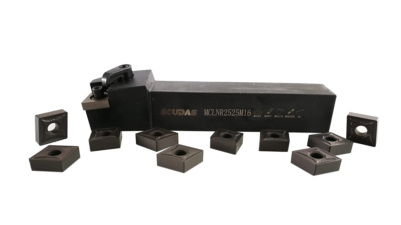 Sharplace Kit de Instrumentos de Motosierra para Stihl Piezas de Autom/óvil Cortac/ésped Jard/ín