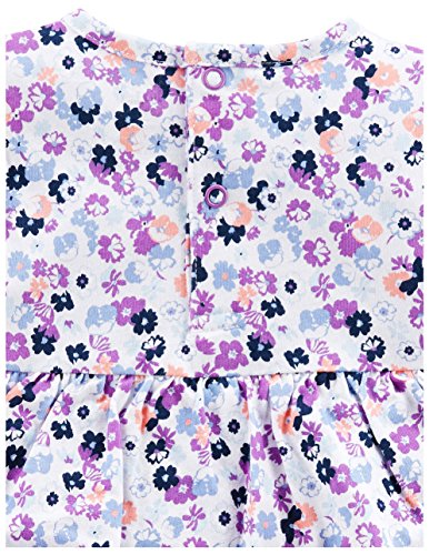Simple-Joys-by-Carters-Girls-3-Piece-Playwear-Set