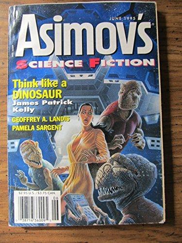 Asimovs Science Fiction Pdf