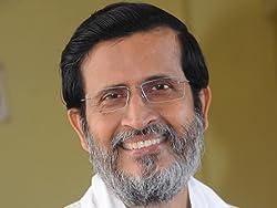 Shuddhaanandaa Brahmachari