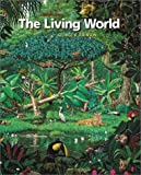The Living World with ESP CD-ROM and E-Source CD-ROM, Johnson, George B., 0072415436