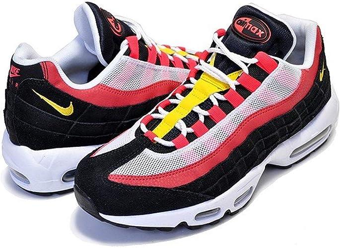 Nike AT9865-101 Air Max 95 ESSENTIAL