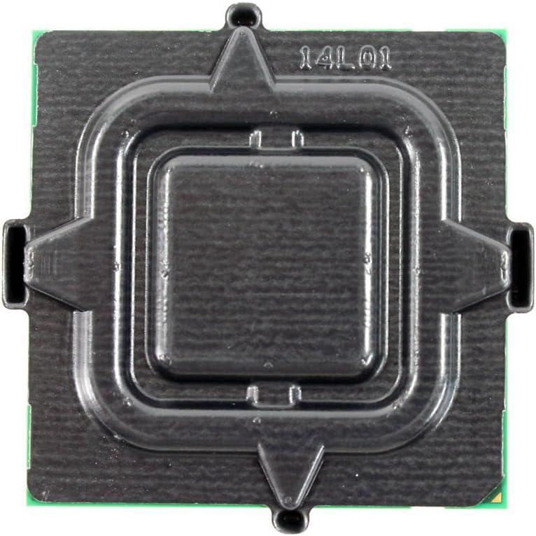 Intel Xeon X3230 2.66GHZ 8M Socket 775 Quad Core CPU Processor SLACS