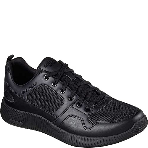 Skechers Depth Charge Yanda Mens Sneakers