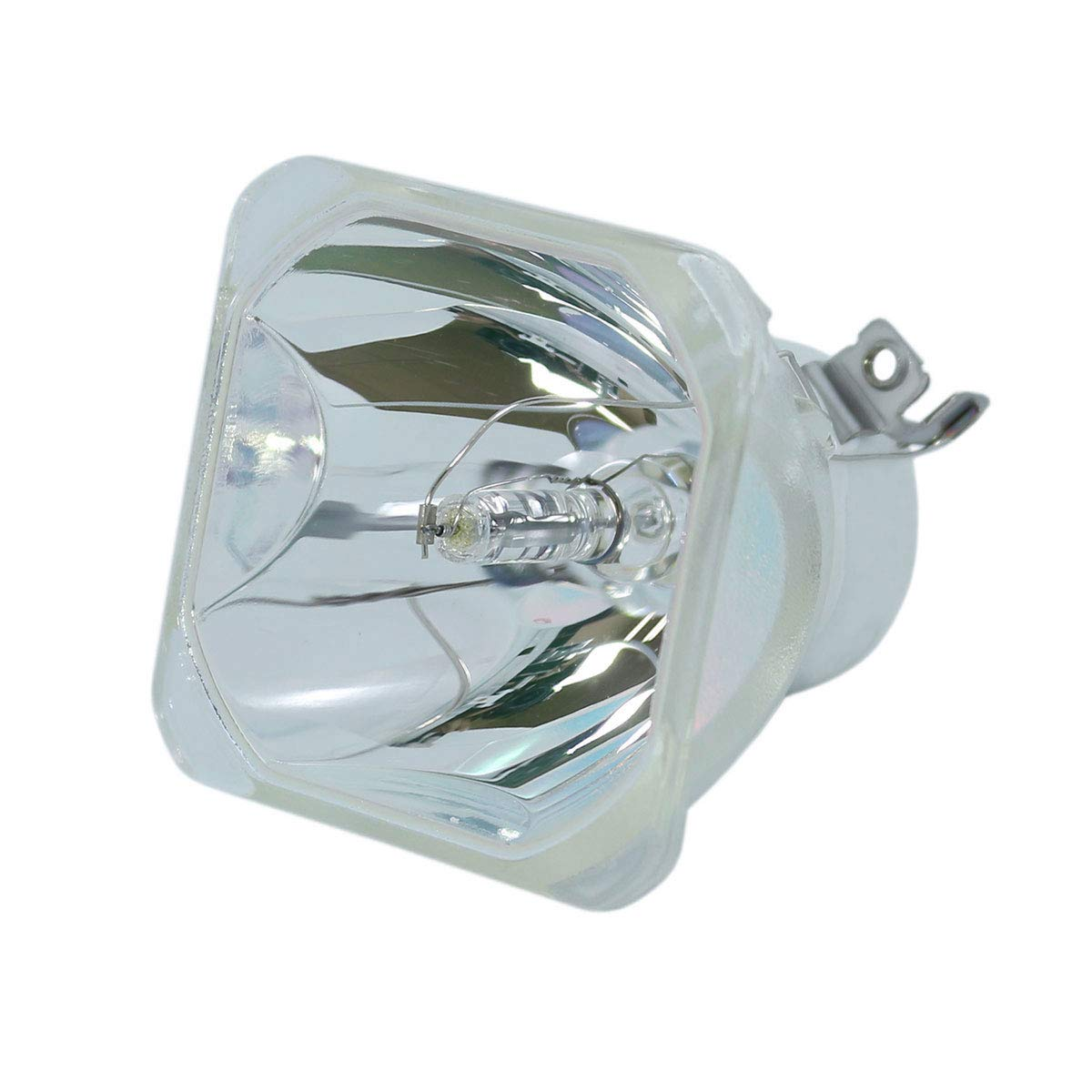 SpArc 交換用プロジェクターランプ 囲い/電球付き NEC NP-UM361X用 Economy B07MBW3WVM Lamp Only Economy
