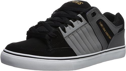 Dvs Footwear Mens Celsius Skate Shoe