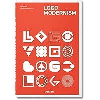 Logo Modernism: JU