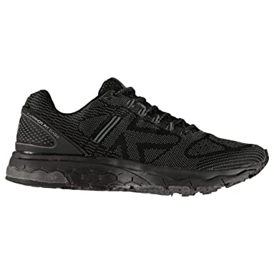 2e2e6fd6 Karrimor Mens D30 Excel 2 Running Shoes Sports Lace Up Trainers Runners:  Amazon.co.uk: Clothing