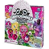 Spin Master 6039474  -  Hatchimals  -  Brettspiel