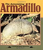 The Astonishing Armadillo, Dee Stuart, 0876147694