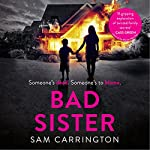 Bad Sister | Sam Carrington
