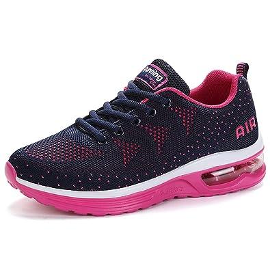 RUMPRA Women Gym Fashion Shoes