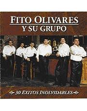 Amazon Com Cumbia Latin Music Cds Amp Vinyl
