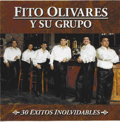 30 Exitos Inolvidables by 101 DISTRIBUTION