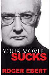 Your Movie Sucks Paperback