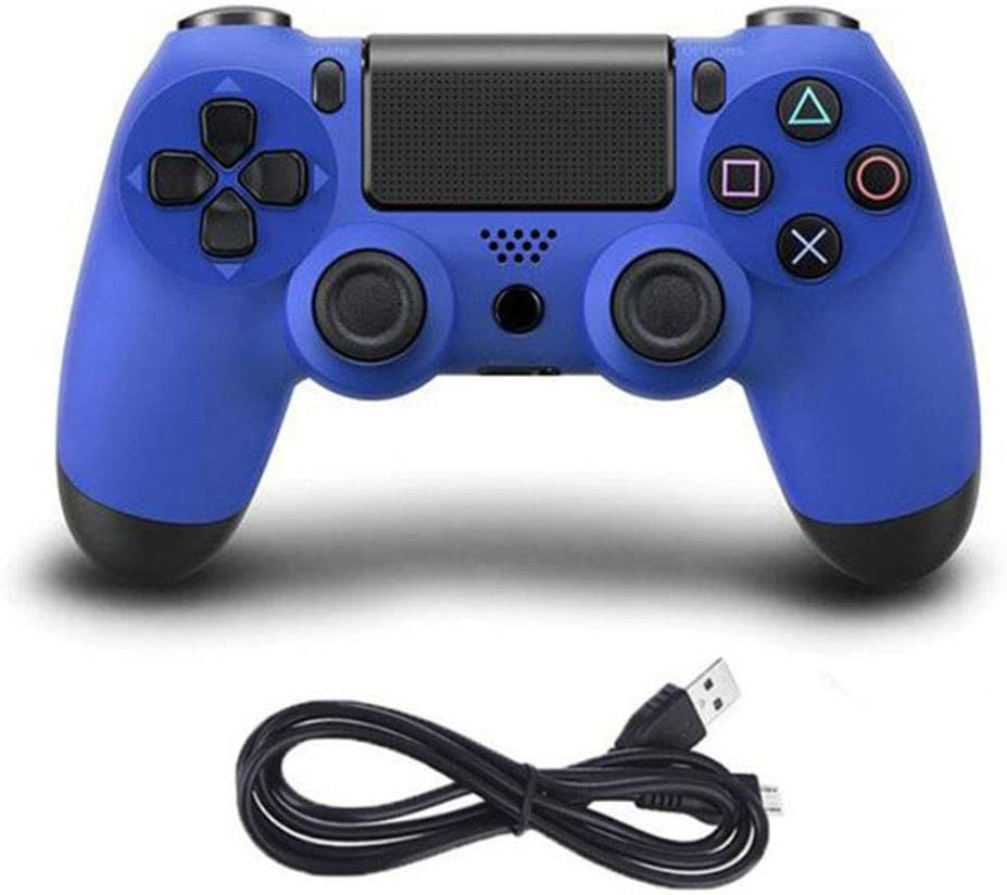 LINAN Gameboard Wireless Ps4 Controller USB Game Stick Sony Playstation 4 Consola Pc Steam Joy Board
