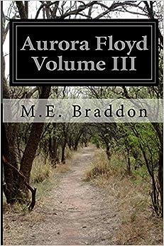 Aurora Floyd Volume III