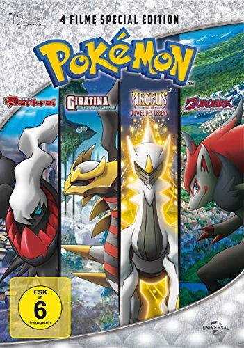 pokemon season 13 - 4