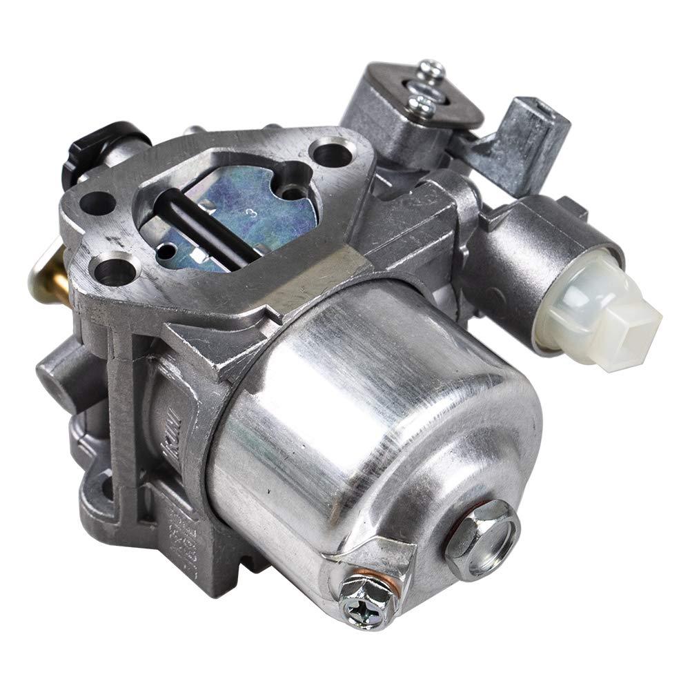 Stens 058-169 Carburetor, Subaru 279-62361-30