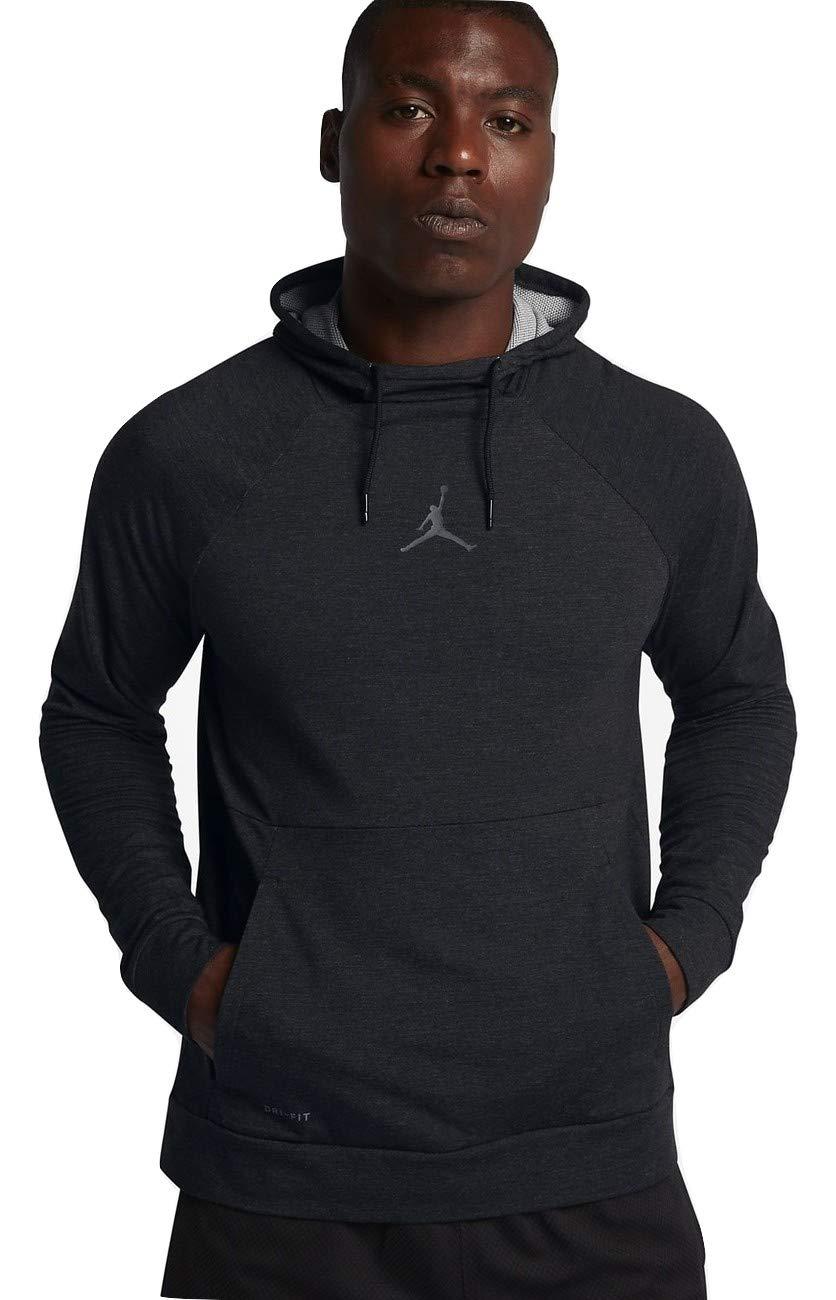 Shop the latest collection of Jordan 23 Alpha Sphere Men's