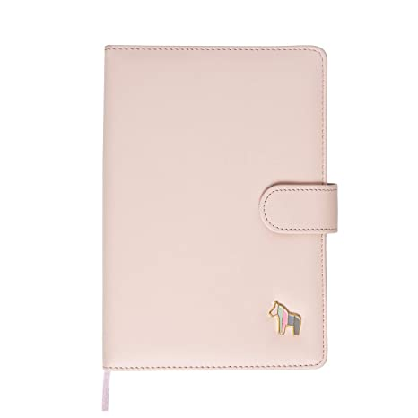 amazon com edian monthly weekly daily calendar planners