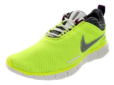 NIKE Free OG 14 BR Womens Running Shoes Size US 9.5, Regular Width,