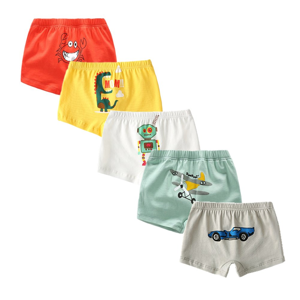 boxer shorts for baby
