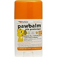 Petkin PK5455 1 oz Paw Balm Stick PK5455