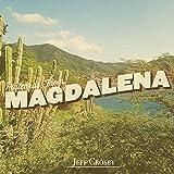 Postcards For Magdalena