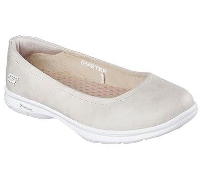 41 Coût Faible Skechers Chaussures Cher Acheter Pas Femme 4wxqFW0xIn
