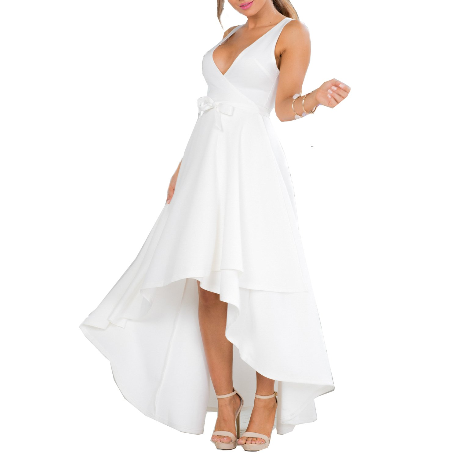 Images Of White Party Outfits In Fashion Outlet Review