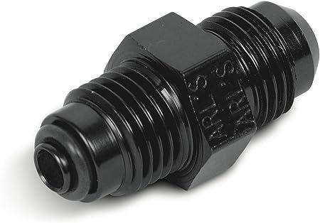Earls AT981408ERL Ano-Tuff Plug